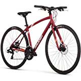 Raleigh Alysa 2 Women's Urban Fitness Bike