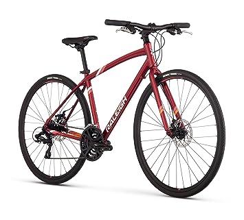 Raleigh Alysa 2 Women S Urban Fitness Bike Sports