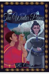 The Winter Prince Kindle Edition