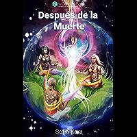Después de la Muerte (Spanish)
