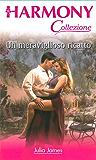 Meraviglioso ricatto (Italian Edition)