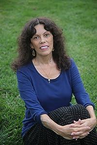 Julie Leo