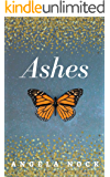 Ashes (Bones, Ashes and Dust Trilogy Book 2)