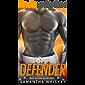 Defender (Seattle Sharks Book 9)