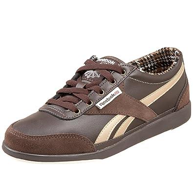 ee6f4e17b12383 Reebok Women s Port Side Sneaker