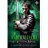 The Emerald Lily (Vampire Blood Book 4)