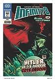 Infinity 8 Comics n°5 : Retour vers le Führer 2/3