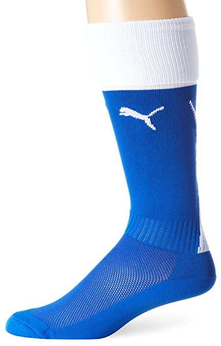 3900b82f294d Amazon.com  Puma Men s Power 5 Socks  Sports   Outdoors