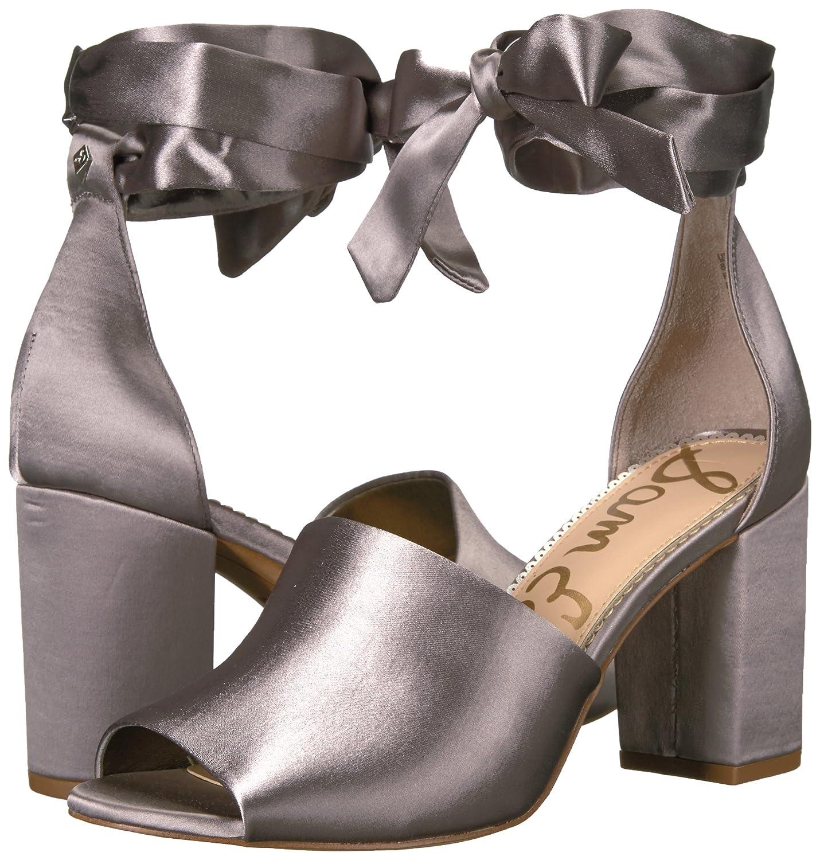 d01c078e9464 ... Sam Edelman Women s Odele Heeled Sandal B01NCKZB5H B01NCKZB5H  B01NCKZB5H 6 B(M) US
