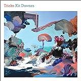 Tricko - Kit Downes