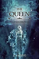 The Queen (The Genoa Chronicles Book 3) Kindle Edition