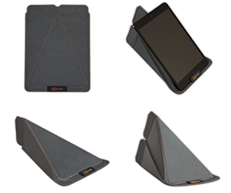 GOcase Origami Sleeve Stand For IPad Mini With Retina Display