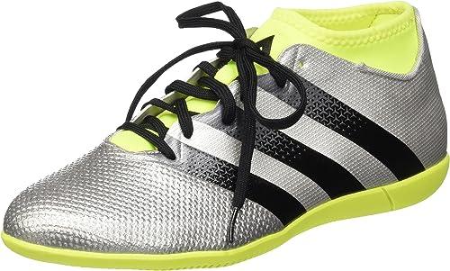 adidas Ace 16.3 Prime AQ3418, Entraînement de football homme