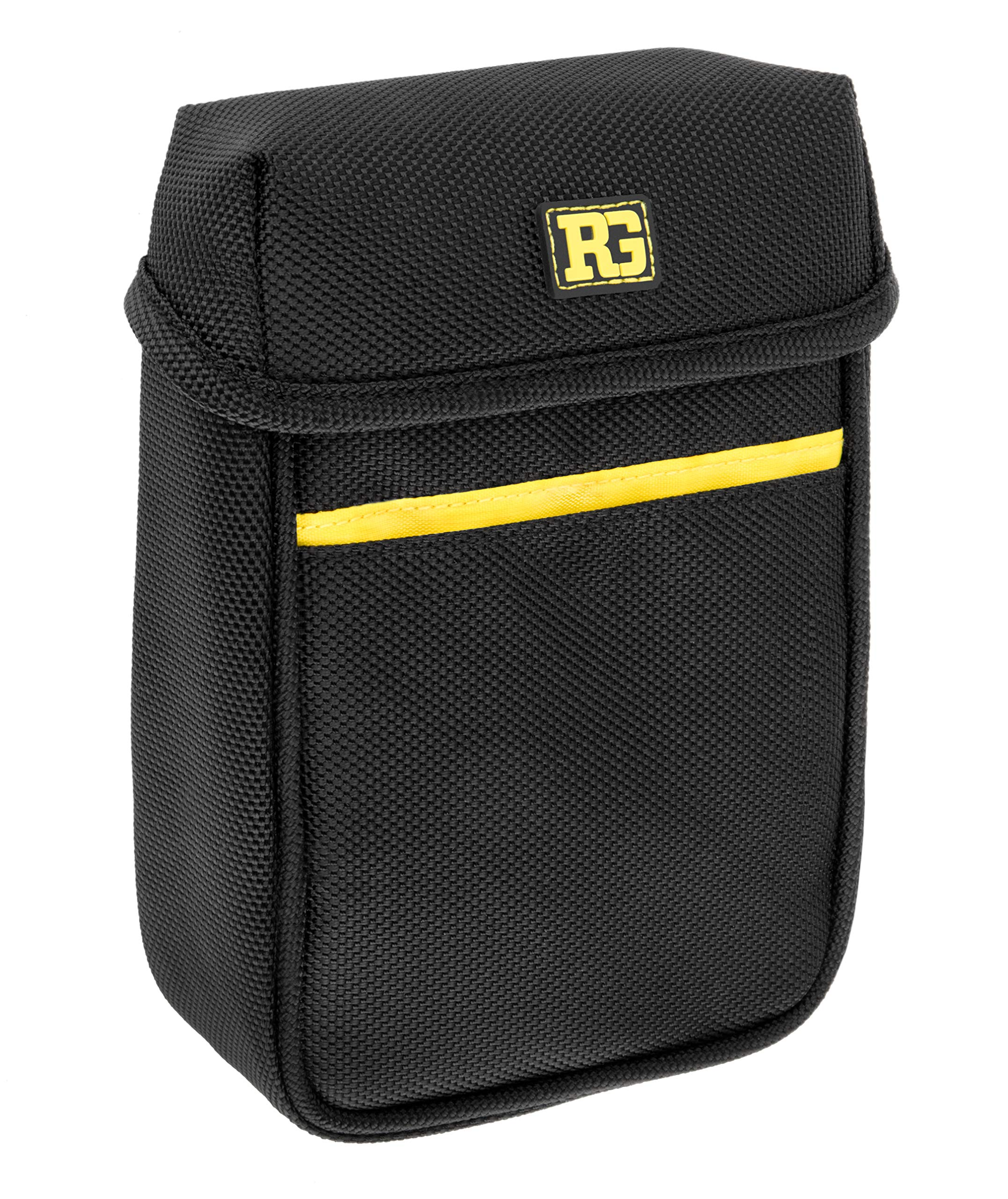 Ruggard Five Pocket Filter Pouch (up to 4 x 6)