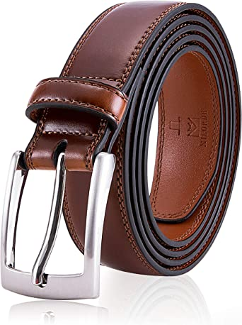 hand tooled hand made 100/% real leather belt please message for sizing made to order