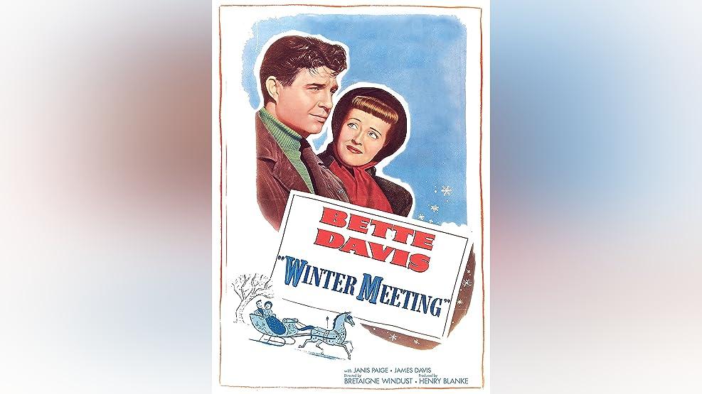 Winter Meeting