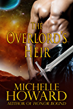 The Overlord's Heir (Warlord Series Book 2)