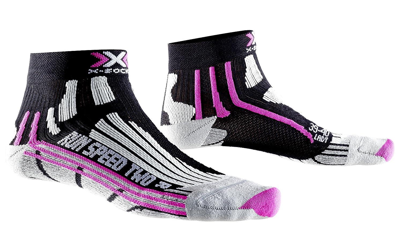 X-Socks - Calcetines unisex x 20436
