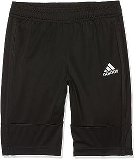 adidas kinder trainingshose condivo 14 training pants