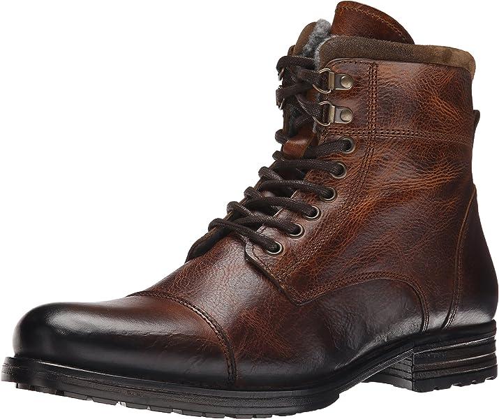 6b0bcb68ef7 Aldo Men s Giannola Winter Boot
