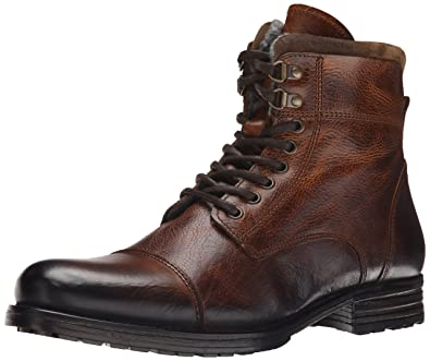 Mens Aldo Men's Giannola Boot Us Sale Size 41