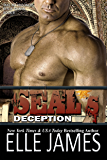 SEAL's Deception (Take No Prisoners Book 8)