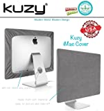 Kuzy - iMac Cover 21 inch | Monitor Cover 21 inch