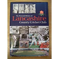 The History of Lancashire County Cricket Club