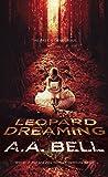 Leopard Dreaming