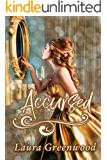 Accursed (Beyond the Curse Book 4)