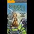 Prince of Fools (Nobody's Fool Quartet Book 3)