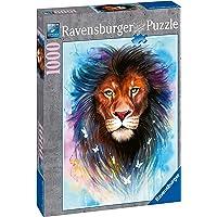Ravensburger Puzzle para Adultos 13981Ravensburger 13981de majestä