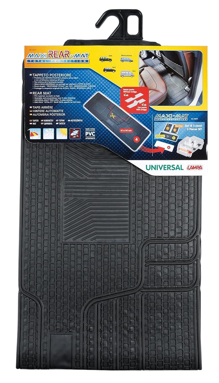 LAMPA 26517 Maxi Tappeto Posteriore