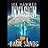 Invasion (Ice Hammer) (Volume 1)