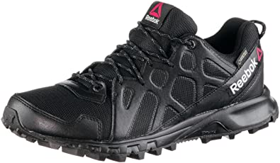 Reebok  Damen Sawcut 4.0 GTX W Walkingschuhe  Amazon  Reebok  Schuhe ec967b