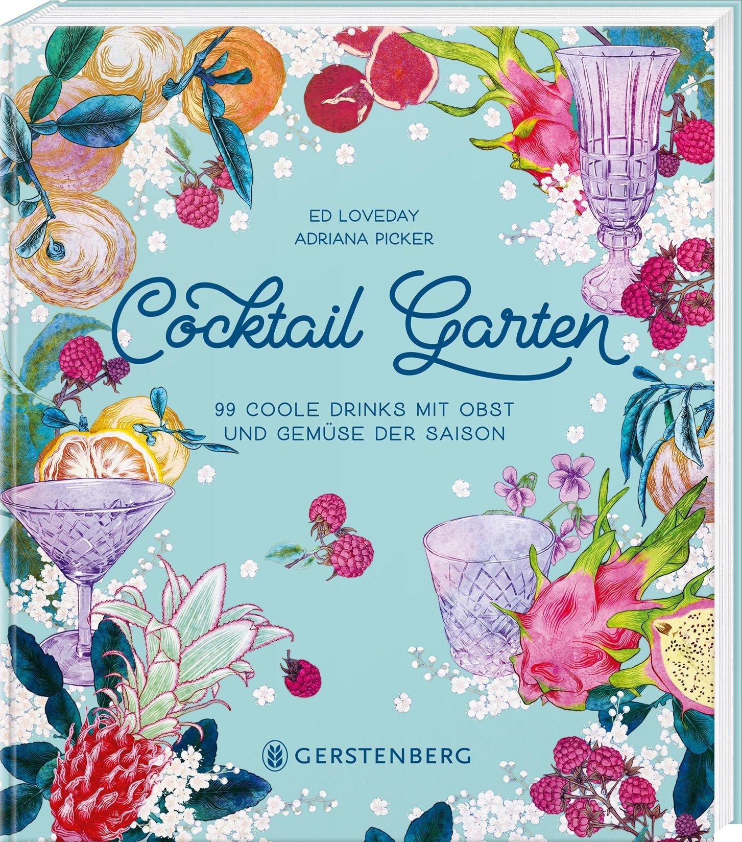 cocktail-garten-99-coole-drinks-mit-obst-und-gemse-der-saison