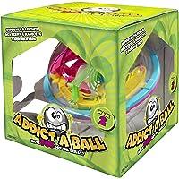 Addict A Ball In Vento 501082 Pelota Pasatiempos
