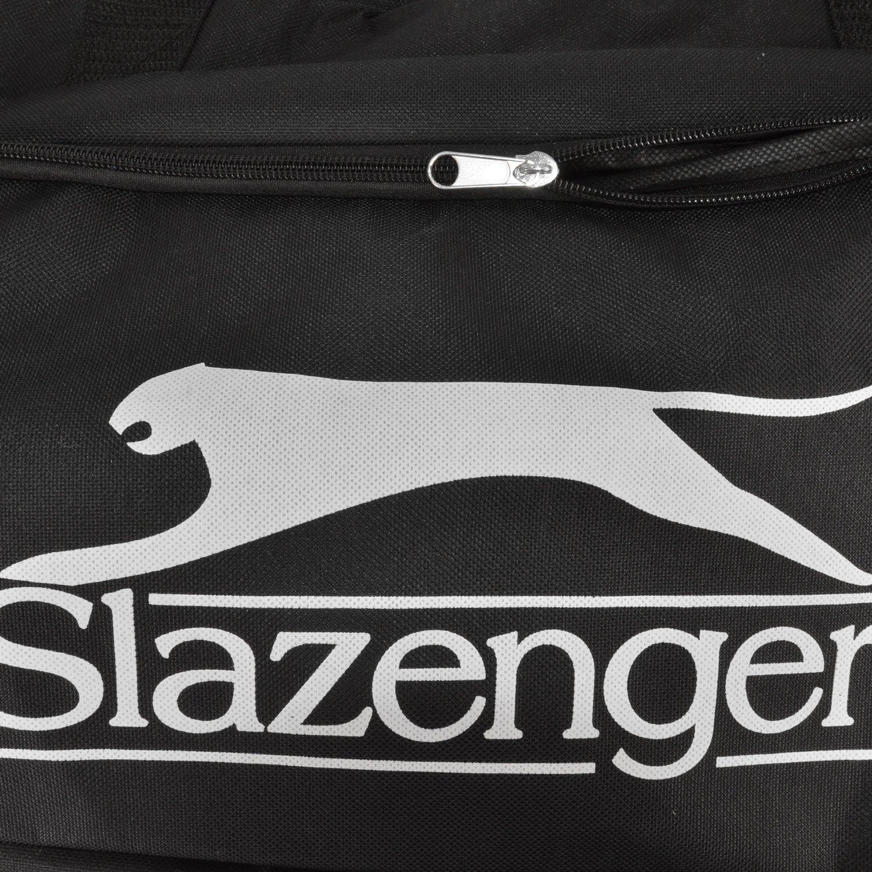 3b6561d263ceb HSM Slazenger Sporttasche Reisetasche Tragetasche Trainingstasche Fitness   Amazon.de  Sport   Freizeit