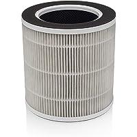 Tristar AP-4707 3-in-1 Luchtfilter – H13 HEPA-filter – Geschikt voor de AP-4787, wit