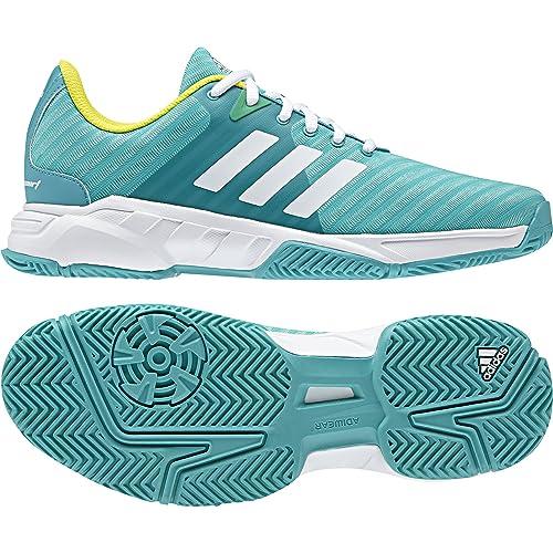 adidas Chaussures Barricade Court 3