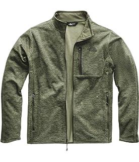 3085fb2df283 The North Face Men s Apex Bionic 2 Jacket at Amazon Men s Clothing ...