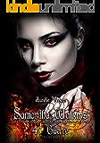 Samantha Watkins ou Les chroniques d'un quotidien extraordinaire: Tome 4 : Guerre (2ème partie) (French Edition)
