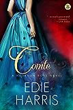 The Comte (Bourbon Boys Book 1)