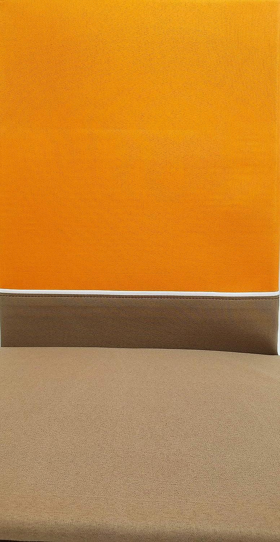 Regalitostv Melisa Juego SÁBANAS DE Verano 90g/cm2 Lisas EN Dos Colores (3 Piezas) (90_x_200_cm, Dark Negro): Amazon.es: Hogar