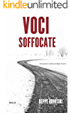 VOCI SOFFOCATE
