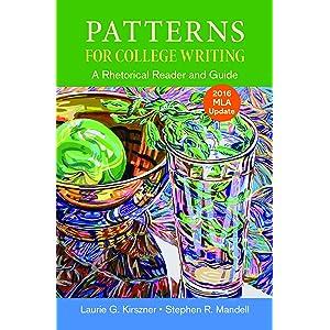 Amazon. Com: simon & schuster handbook for writers, mla update.
