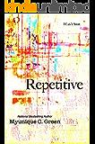 Repetitive (Compulsive Book 3)