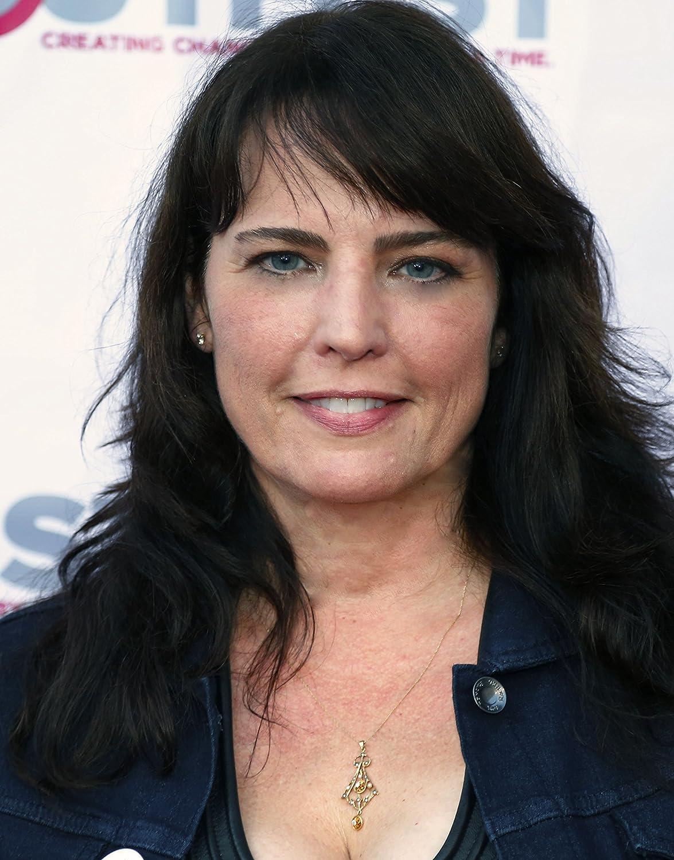 Kelly Rohrbach,Priscilla Lane XXX movies Erica Dasher,Robin Weaver