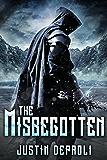 The Misbegotten (An Assassin's Blade Book 1) (English Edition)