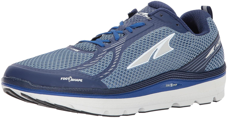 Altra AFM1739F Men s Paradigm 3 Road Running Shoe